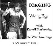 Forge Viking                       Age